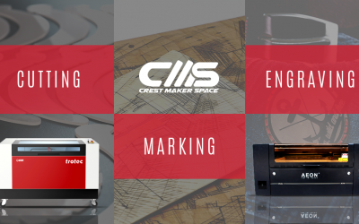 Explore All The Benefits of Laser Machines for Marking, Engraving and Cutting in Pakistan