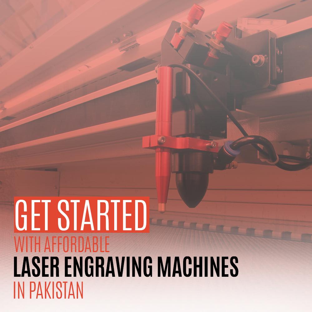laser engraving machines in pakistan