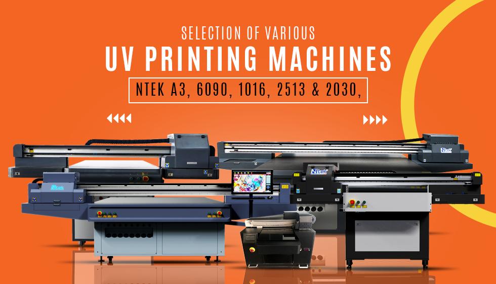 uv printing machines pakistan